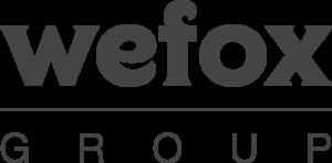 https://dreamole.es/wefox_group_logo/